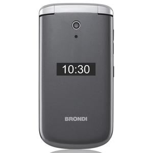 BRONDI Amico Big 3G Nero - PRMG GRADING OOBN - SCONTO 15,00% - thumb - MediaWorld.it