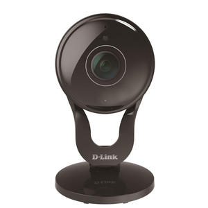 D-LINK DCS-2530L - PRMG GRADING KOBN - SCONTO 22,50% - thumb - MediaWorld.it