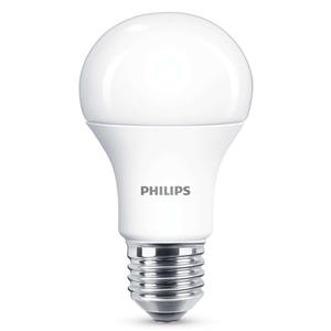 PHILIPS LED GOCCIA SMERIGLIATA 100 W - MediaWorld.it