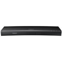 Lettore bluray 4k SAMSUNG UBD-M8500/ZF su Mediaworld.it