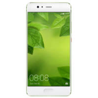 Smartphone,  Mono Sim HUAWEI P10 Plus Green su Mediaworld.it