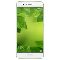Smartphone HUAWEI P10 Green su Mediaworld.it