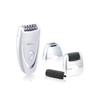 epilatore BABYLISS P1044E su Mediaworld.it