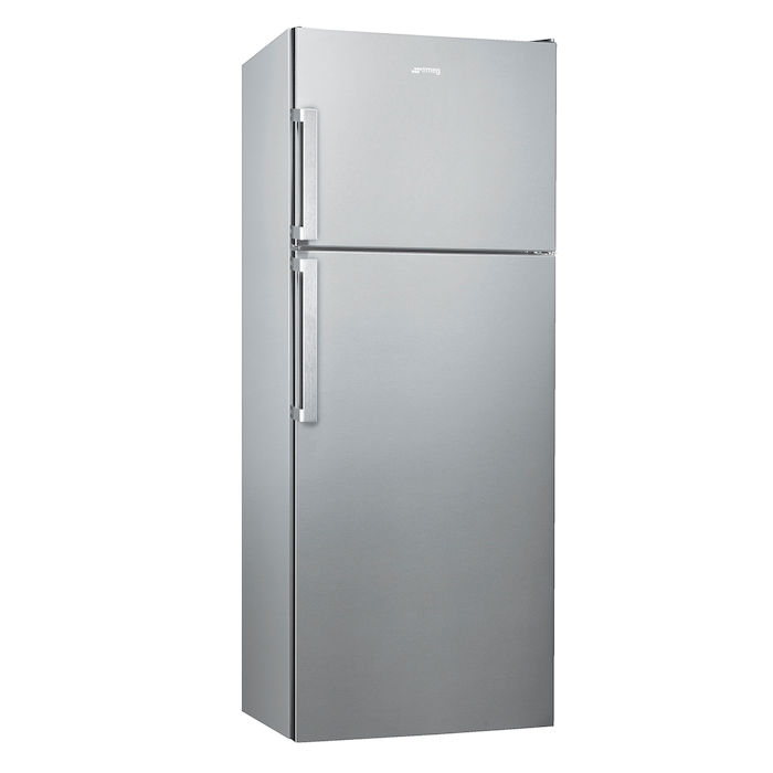 SMEG FD43PXNF4 - thumb - MediaWorld.it