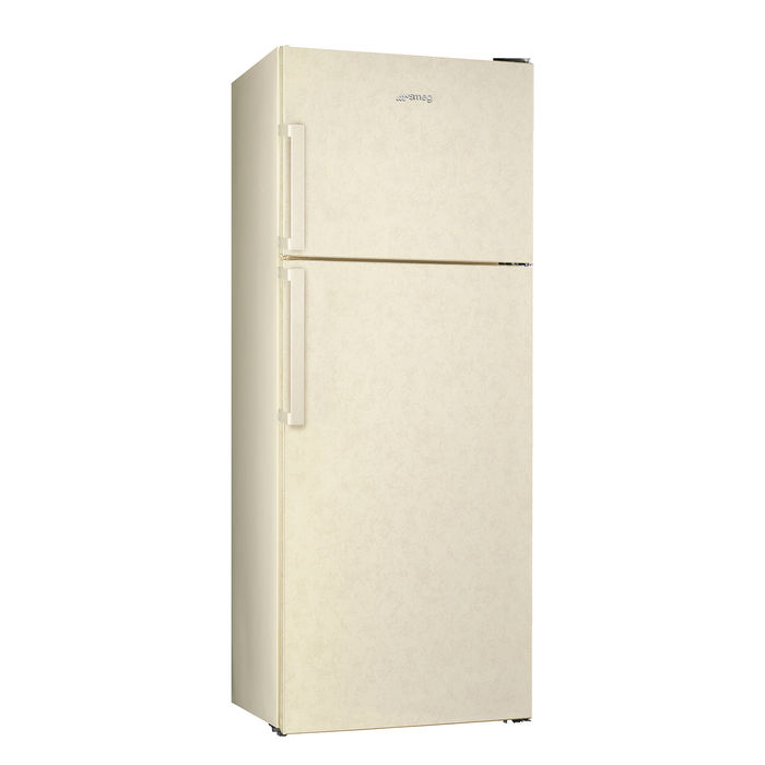 SMEG FD43PMNF4 - thumb - MediaWorld.it