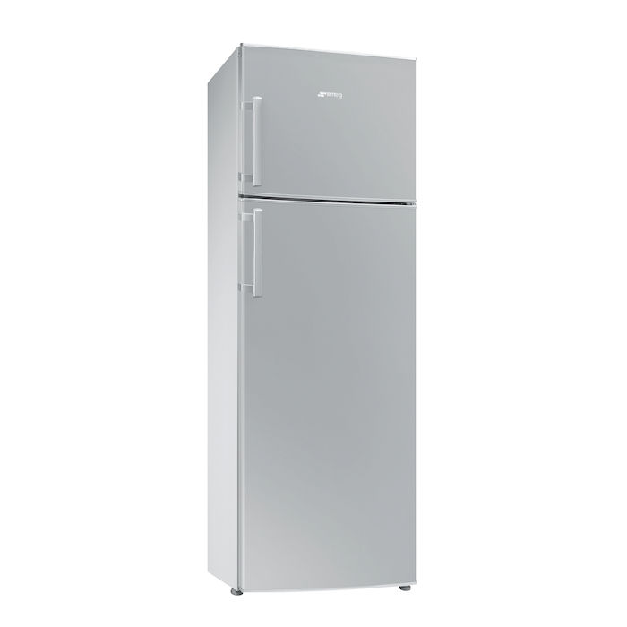 SMEG FD32APS1 - thumb - MediaWorld.it