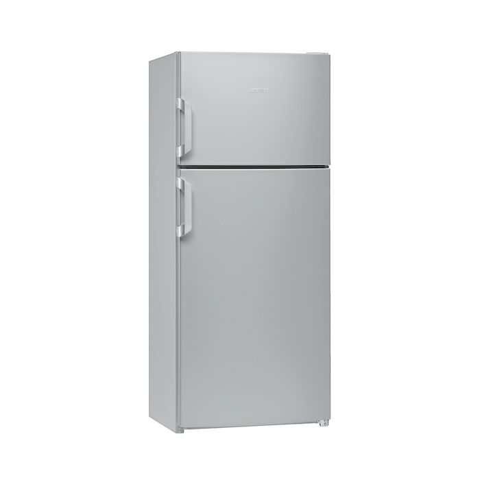 SMEG FD260PS - thumb - MediaWorld.it
