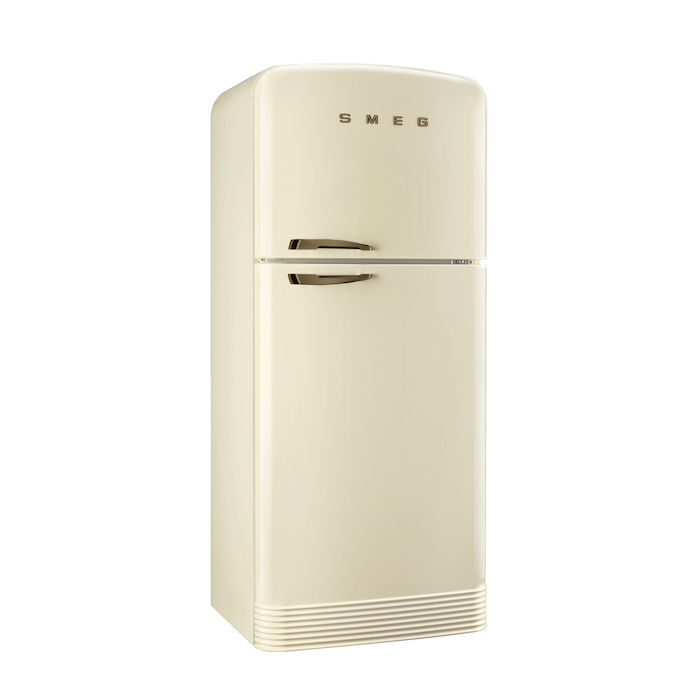 SMEG FAB50RCRB - thumb - MediaWorld.it