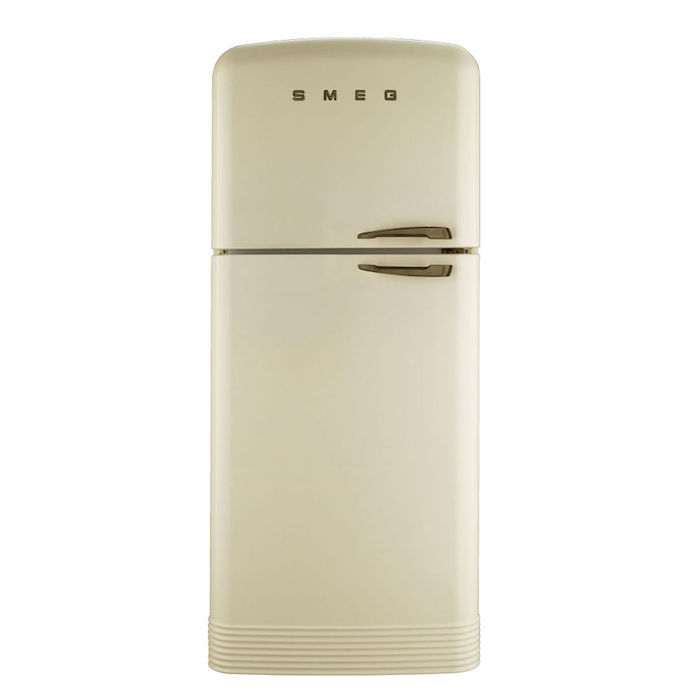 SMEG FAB50LCRB - thumb - MediaWorld.it