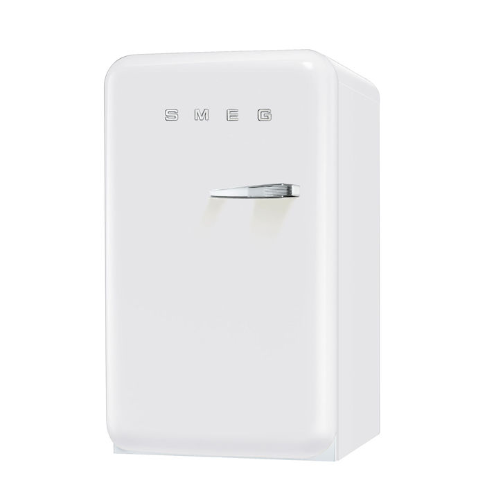 SMEG FAB10HLB - thumb - MediaWorld.it