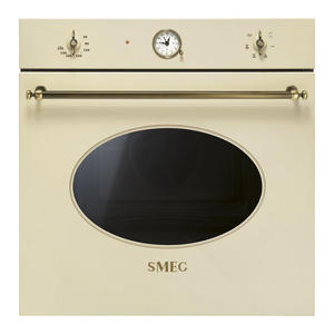 SMEG SF800PO - MediaWorld.it