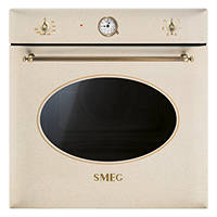 Forni da Incasso Smeg | Mediaworld.it