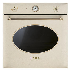SMEG SF855AVO - MediaWorld.it