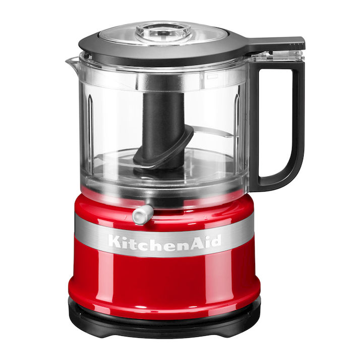 KITCHENAID 5KFC3516EER - thumb - MediaWorld.it