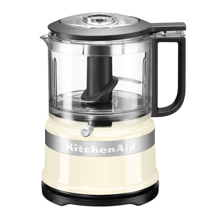 KITCHENAID 5KFC3516EAC - thumb - MediaWorld.it
