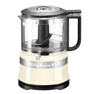 KITCHENAID 5KFC3516EAC - MediaWorld.it