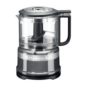 KITCHENAID 5KFC3516ECU - MediaWorld.it