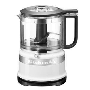 KITCHENAID 5KFC3516EWH - MediaWorld.it