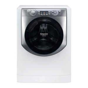 HOTPOINT AQ96F 29 IT - MediaWorld.it