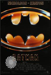 Batman - DVD - thumb - MediaWorld.it