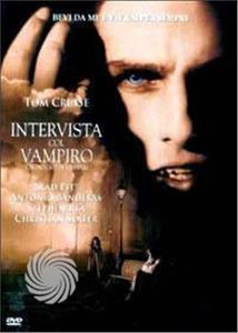 Intervista col vampiro - DVD - thumb - MediaWorld.it