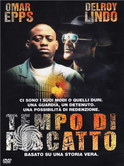 Tempo di riscatto - DVD - thumb - MediaWorld.it