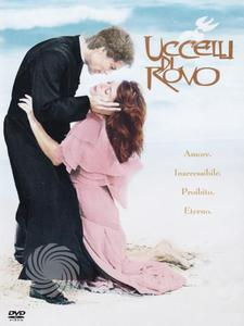 Uccelli di rovo - DVD - thumb - MediaWorld.it