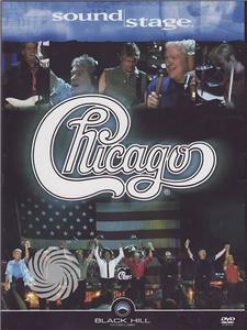 Chicago - Sound stage - DVD - thumb - MediaWorld.it