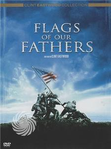 Flags of our fathers - DVD - thumb - MediaWorld.it