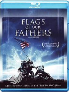 Flags of our fathers - Blu-Ray - MediaWorld.it