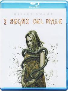 I SEGNI DEL MALE - Blu-Ray - thumb - MediaWorld.it
