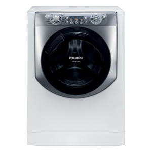 HOTPOINT AQ86F 29 IT - MediaWorld.it