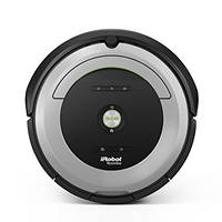 robot aspirapolvere IROBOT Roomba 680 su Mediaworld.it