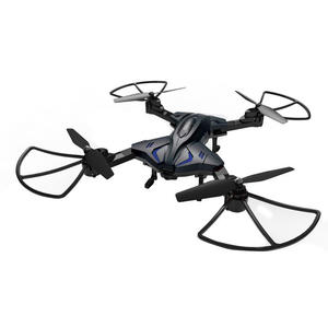 TEKK Drone Ghost - MediaWorld.it