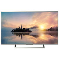 Smart Tv Led 43'' Ultra HD (4K) SONY KD43XE7077 su Mediaworld.it