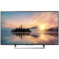 Smart Tv Led 55'' Ultra HD (4K) SONY KD55XE7005 su Mediaworld.it