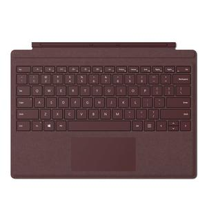 MICROSOFT SURFACE PRO COVER BORDEAUX - MediaWorld.it