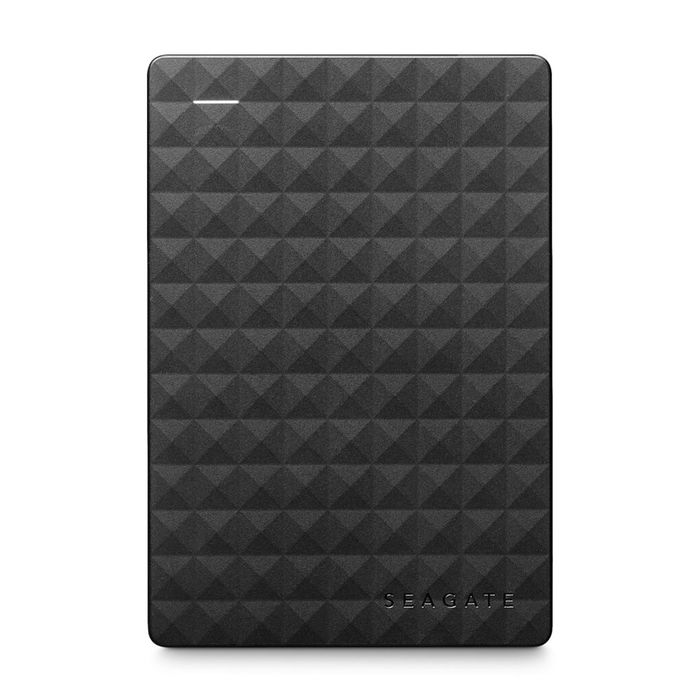 SEAGATE STEA150400 - PRMG GRADING OOAN - SCONTO 10,00% - thumb - MediaWorld.it