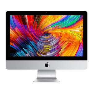 "APPLE iMac 21.5"" MMQA2T/A 2017 - MediaWorld.it"