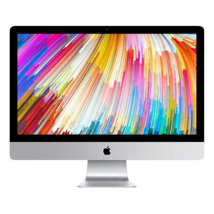 APPLE MNED2D/A IMAC 27' 3.8 GHZ - thumb - MediaWorld.it