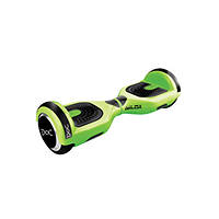 Hoverboard NILOX Doc 6.5' Lime hoverboard su Mediaworld.it