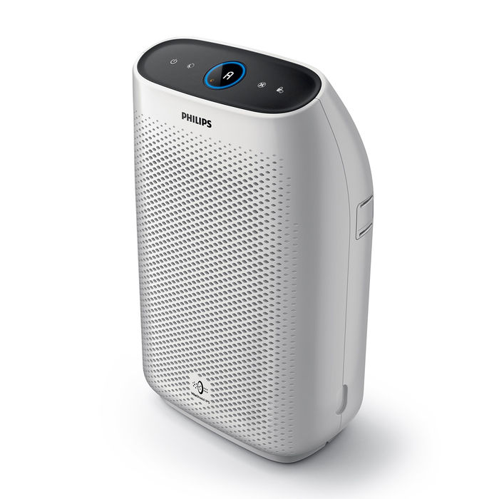 PHILIPS 	AC1215/10 - thumb - MediaWorld.it