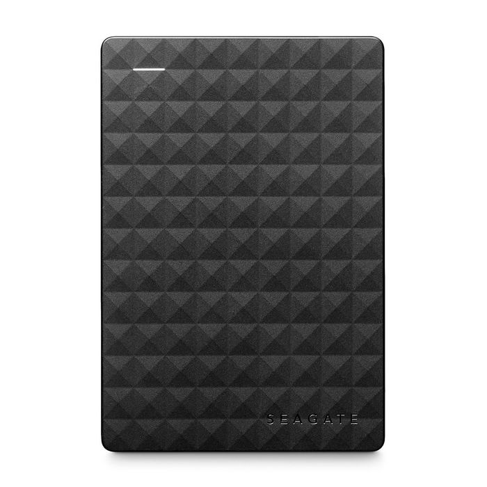 SEAGATE STEA300400 3TB - thumb - MediaWorld.it