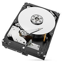 Hard Disk Interni Intenso HDD Interno 3,5'' 5TB su Mediaworld.it