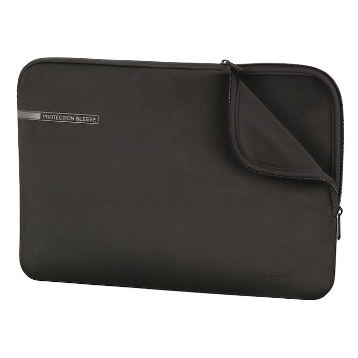 "HAMA Neoprene Style Notebook da 13,3"" - thumb - MediaWorld.it"