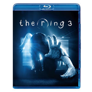 The Ring 3 - Blu-Ray - MediaWorld.it