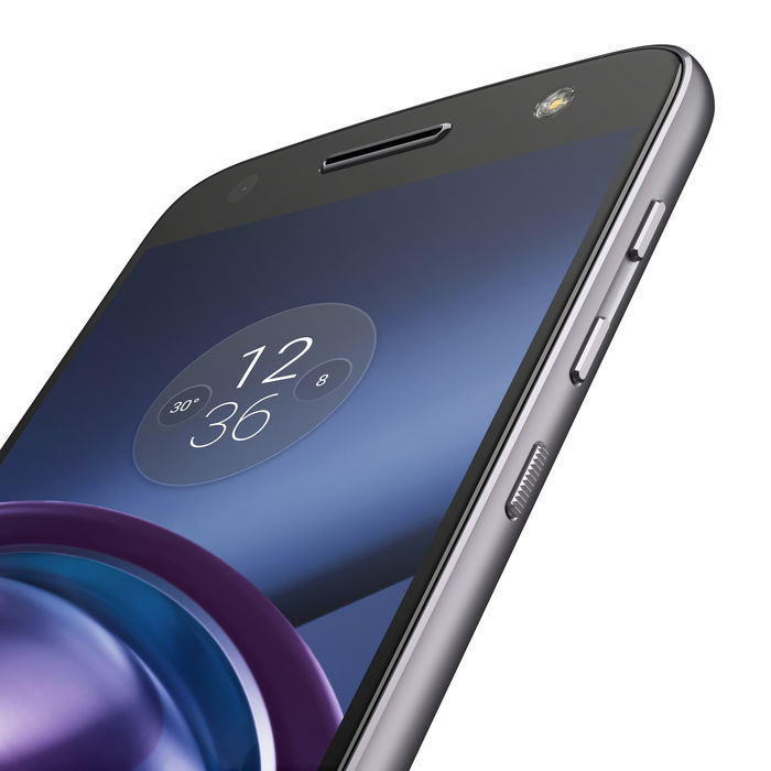 LENOVO Moto Z Black - PRMG GRADING KKCN - SCONTO 35,00% - thumb - MediaWorld.it