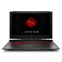 Notebook da 15,6 '' OMEN by HP 15-ce003nl su Mediaworld.it