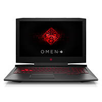 Notebook da 15,6 '' OMEN by HP 15-ce010nl su Mediaworld.it