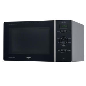 WHIRLPOOL MCP344SL - MediaWorld.it